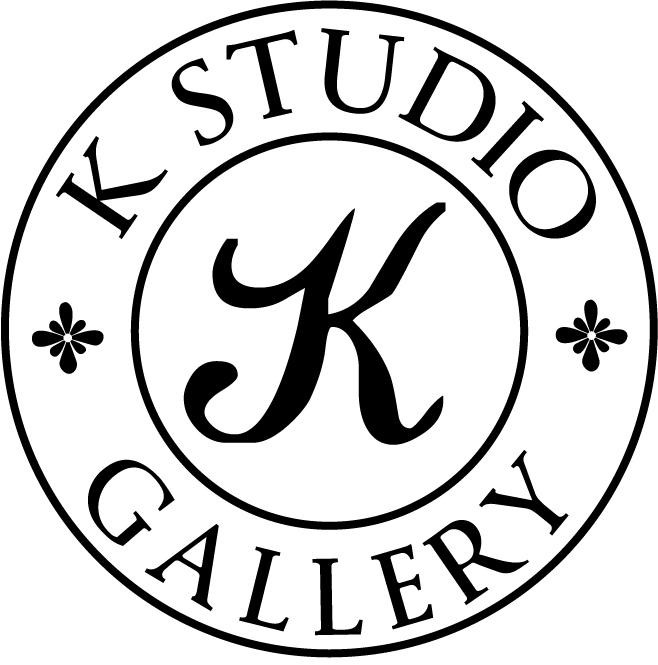 K Studio Client Galleries